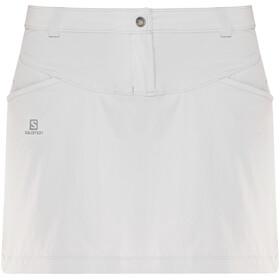 Salomon W's Wayfarer Skirt vapor